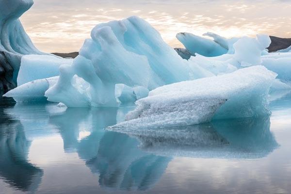 Icelandic Nature & Wellness