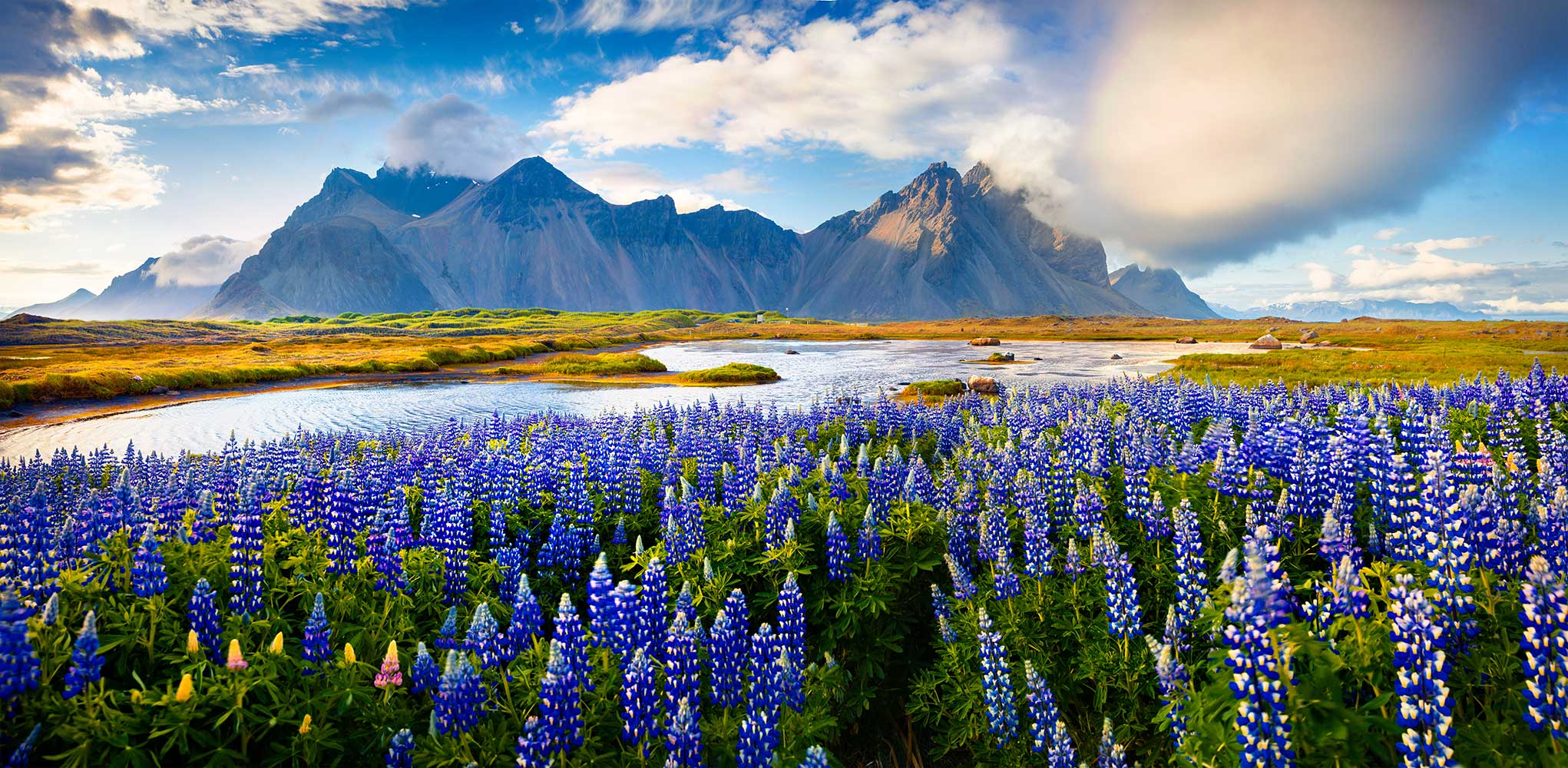 Safe to travel to Iceland this summer? - Deluxe Iceland